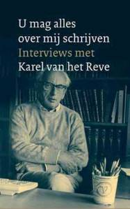 reve-karel-interviews-2011